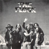 Purchase The Flock - The Flock
