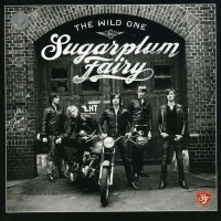Purchase Sugarplum Fairy - The Wild One