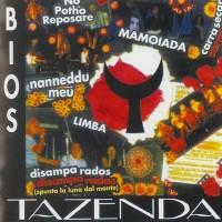 Purchase Tazenda - Bios (Live in Ziqqurat)