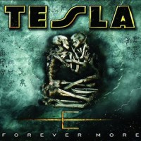 Purchase Tesla - Forever More