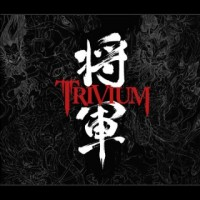 Purchase Trivium - Shogun