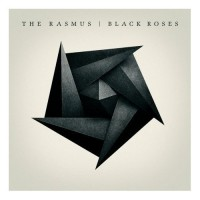 Purchase The Rasmus - Black Roses