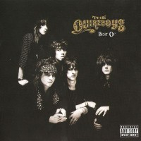 Purchase Quireboys - Best Of CD1