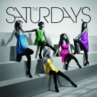 Purchase The Saturdays - Chasings Lights