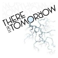 Purchase There For Tomorrow - There For Tomorrow (EP)