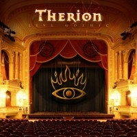 Purchase Therion - Live Gothic CD1