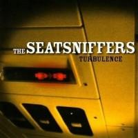Purchase The Seatsniffers - Turbulence