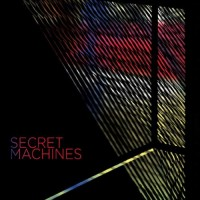 Purchase The Secret Machines - Secret Machines