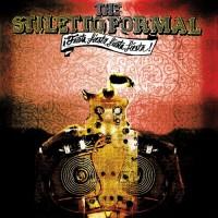 Purchase The Stiletto Formal - Fiesta, Fiesta, Fiesta, Fiesta