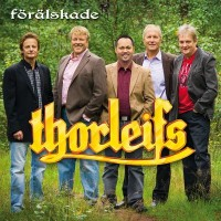 Purchase Thorleifs - Förälskade