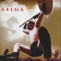 Purchase Todd Rundgren - Arena