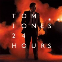 Purchase Tom Jones - 24 Hours