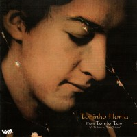 Purchase Toninho Horta - From Ton To To: A Tribute To Tom Jobim