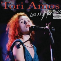 Purchase Tori Amos - Live At Montreux 1991-1992 CD1