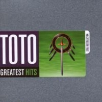 Purchase Toto - Greatest Hits (Steel Box Collection)