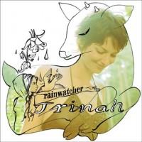 Purchase Trinah - Rainwatcher