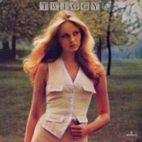 Purchase Twiggy - Twiggy