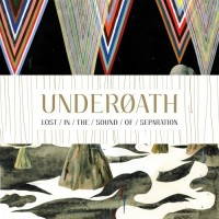 Purchase Underøath - Lost / In / The / Sound / Of / Separation