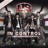 Purchase Us5 - In Control Reloaded
