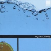 Purchase VA - Aqua Lounge