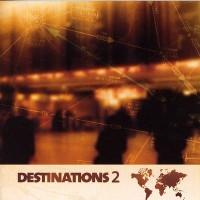 Purchase VA - Destinations 2