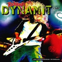 Purchase VA - Rock Hard Dynamit Vol.61
