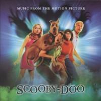 Purchase VA - Scooby-Doo