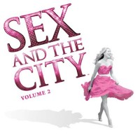 Purchase VA - Sex & The City: Volume 2