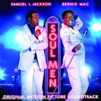 Purchase VA - Soul Men