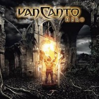 Purchase Van Canto - Hero