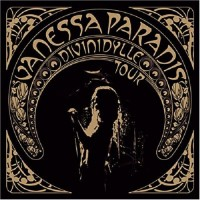 Purchase Vanessa Paradis - Divinidylle Tour