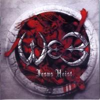 Purchase W.E.B - Jesus Heist