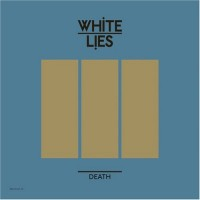 Purchase White Lies - Death (EP)