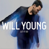 Purchase Will Young - Let It Go