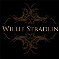 Purchase Willie Stradlin - Willie Stradlin