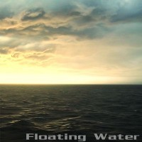 Purchase WMRI - Floating Water