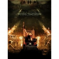 Purchase Within Temptation & The Metropole Orchestra - Black Symphony (DVDA) CD1