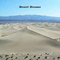 Purchase WMRI - Desert Dreams