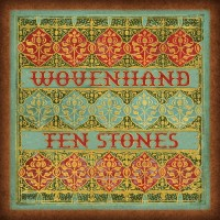 Purchase Woven Hand - Ten Stones