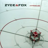 Purchase Zyce & Fox - Hypercube