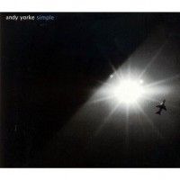 Purchase Andy Yorke - Simple