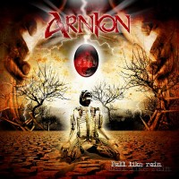 Purchase Arnion - Fall Like Rain (Expanded Edition)