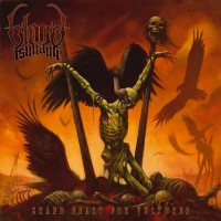 Purchase Blood Tsunami - Grand Feast for Vultures