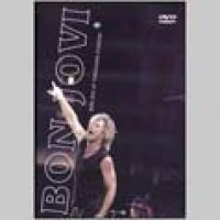Purchase Bon Jovi - At Yokahama Stadium (DVDA)
