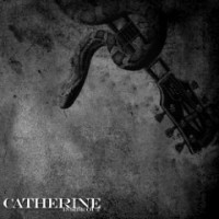 Purchase Catherine - Inside Out