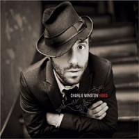 Purchase Charlie Winston - Hobo