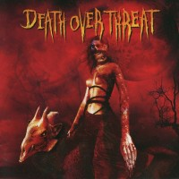 Purchase Death Over Threat - Sangre