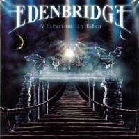 Purchase Edenbridge - A Lifetime In Eden (DVDA)