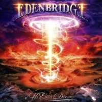 Purchase Edenbridge - My Earth Dream