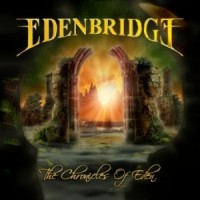 Purchase Edenbridge - The Chronicles of Eden CD1